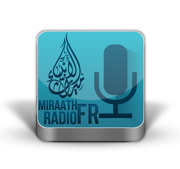 Radio Miraath FR
